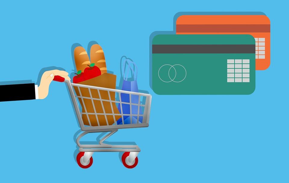Növekedéssel lehet számolni az élelmiszer üzletláncokban